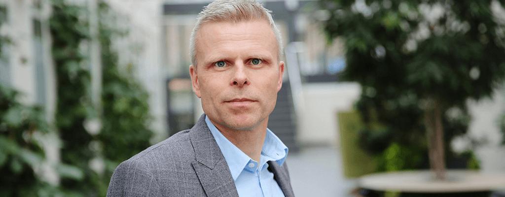 Bergen Sex Knull Meg Hardt