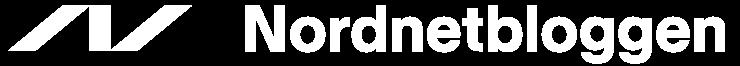 Nordnetbloggen