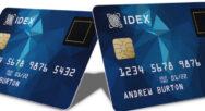 Idex (1024x400)