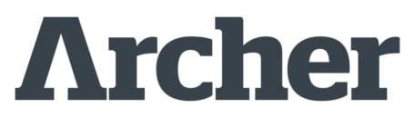 Archer redigert
